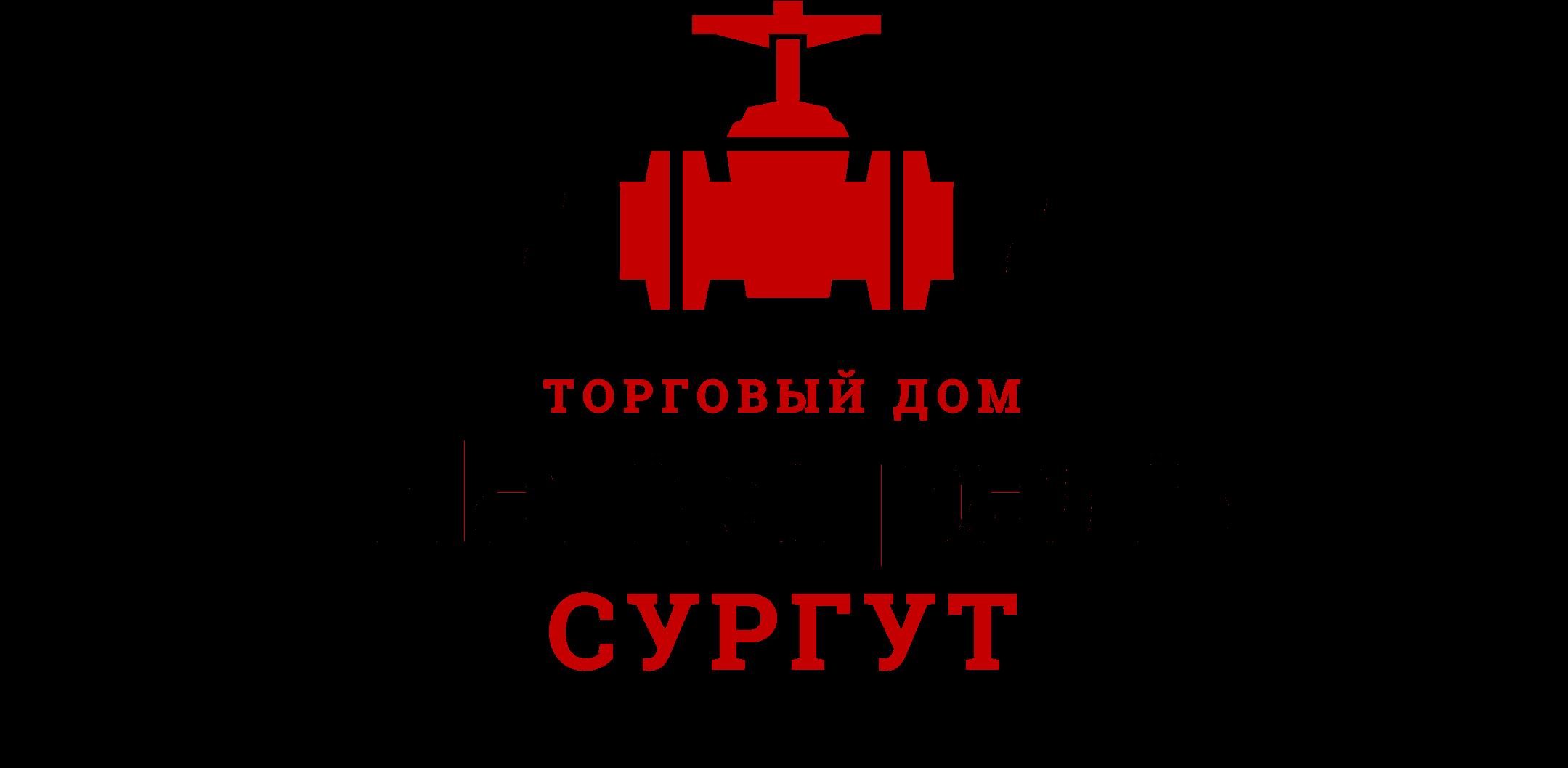Компания Магистраль Труба ПНД
